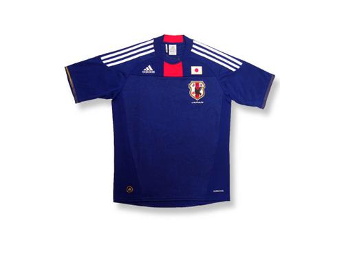 日本サッカー名言bot Social Profile