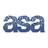@asociacionASA