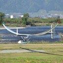 大阪工業大学人力飛行機プロジェクト