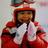 福島のり子 Twitter