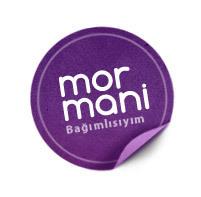 Mormani  Twitter Hesabı Profil Fotoğrafı