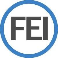 @FEI_UK