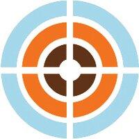 Shippey PR | Social Profile