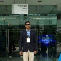 @ashishjha123