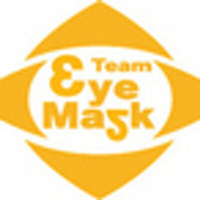 club | Social Profile