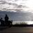 goggle_biker
