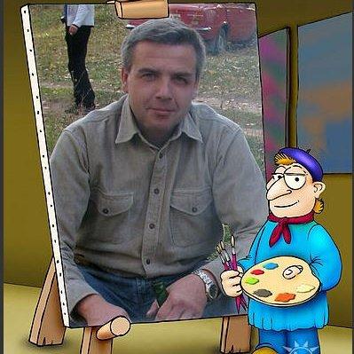 Андрей (Саратов) (@aik671)