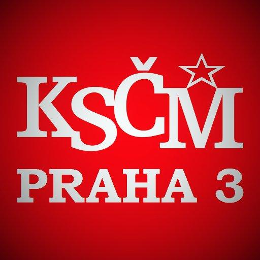 KSČM Praha 3