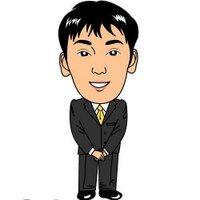 ファイナンシャルプランナー 上治悟 | Social Profile