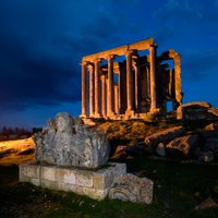 @ancientaizonai