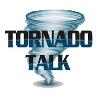 tornado_talk