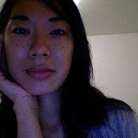 Katie Kitamura | Social Profile