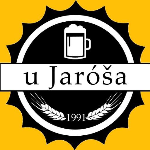 Hospůdka u Jaróša