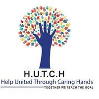 @hutch_atl