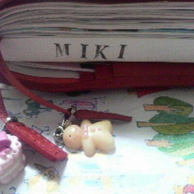ミキ (お笑いコンビ)の画像 p1_19