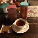 紅茶屋T.Y