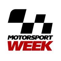 MotorsportWeek