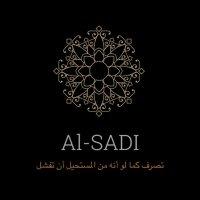 @alsadi0001