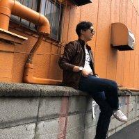 @Shodai_Sakamoto