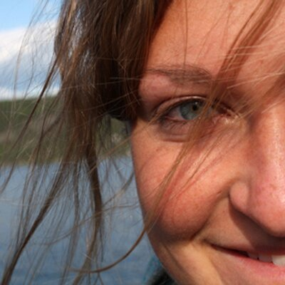 Katie Kearsey   Social Profile