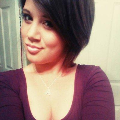 Ashley Jessica David