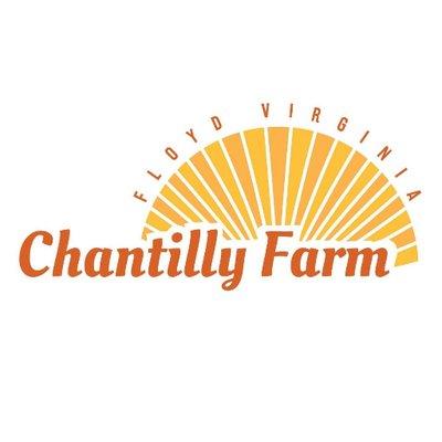 Chantilly Farm