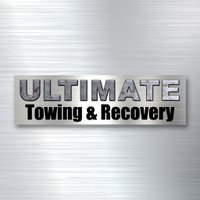 @TowingUltimate