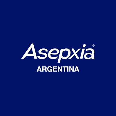 Asepxia Oficial