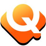 Qpon Social Profile