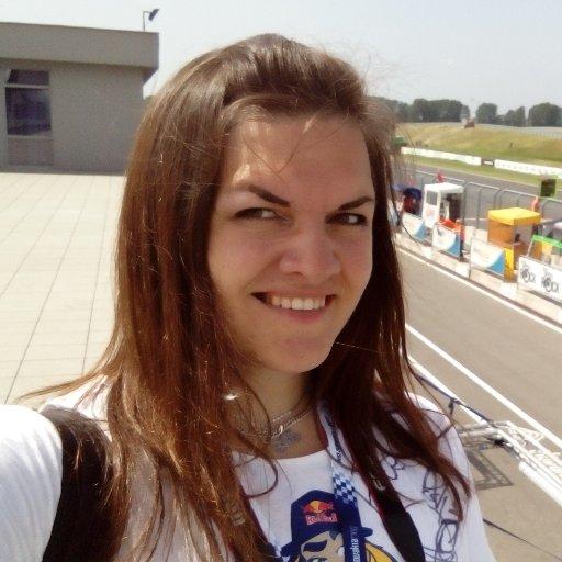 Eva Koňáková