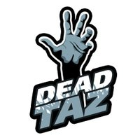@Dead_Taz