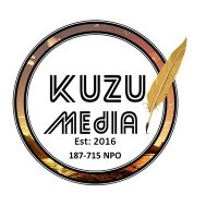 @KuzuMedia