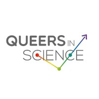 @QueersInScience