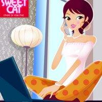 Maggie  RC | Social Profile