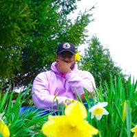 @jiggy_han