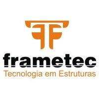 Frametec Tecnologia | Social Profile