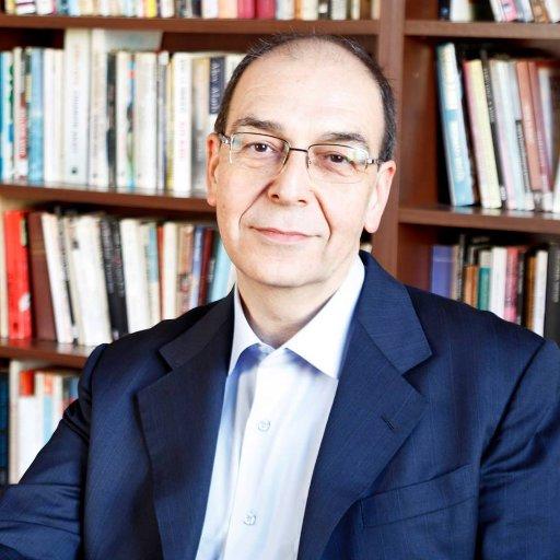 Aydemir Güler's Twitter Profile Picture