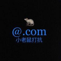 @jasperhuang4461