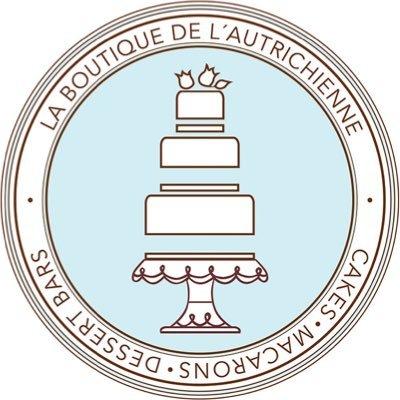 SACHER-LAutrichienne