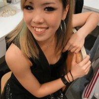 Xuehui aka Hua | Social Profile