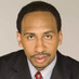 Stephen A Smith's Twitter Profile Picture