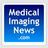 Imaging_News profile