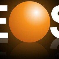 Eos Concepts, LLC | Social Profile