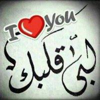 @fariesalasmr