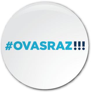 #ovasraz!!!