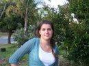 Sarah Dohrman Social Profile