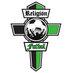 @religionfutbol