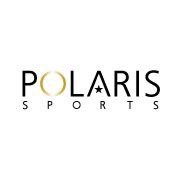 Polaris Sports's Twitter Profile Picture