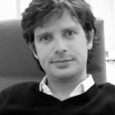 Giuseppe Civati | Social Profile