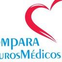 ComparaSegurosMedico